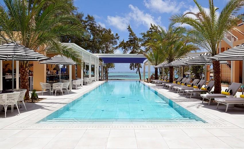 Flash Sales - SALT of Palmar, Adults only Boutique Hotel